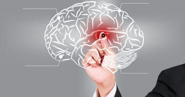 Εγκεφαλική αιμορραγία: Ποια είναι τα κυριότερα συμπτώματα