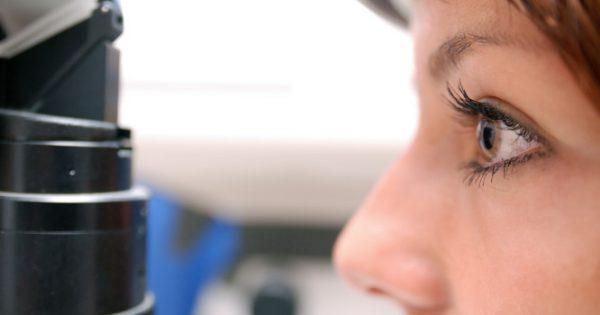 Γλαύκωμα: Το εντοπίζουν έως και 10 χρόνια νωρίτερα – Δείτε πώς