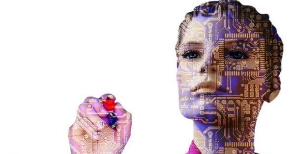 Καρκίνος του τραχήλου της μήτρας: Διάγνωση με σύστημα Τεχνητής Νοημοσύνης!