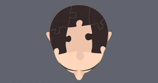 Τριχόπτωση & ανεπάρκεια σιδήρου: Πότε να συμβουλευτείτε γιατρό
