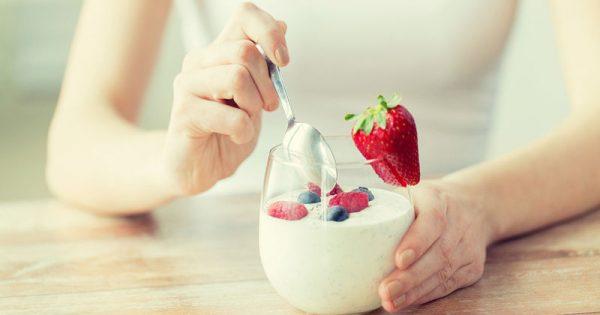 Τι μπορείτε να φάτε για πρωινό αν έχετε διαβήτη τύπου 2