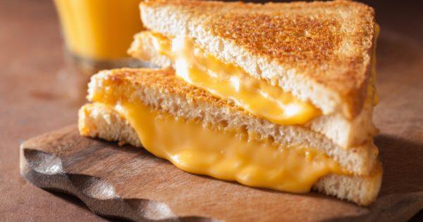 Διαβήτης: Ποια τυριά και σε τι ποσότητα μπορείτε να τρώτε