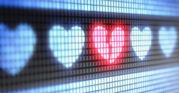 Καρδιακή ανεπάρκεια: 50% αυξημένος κίνδυνος θανάτου, όταν συνδυάζεται με αυτό