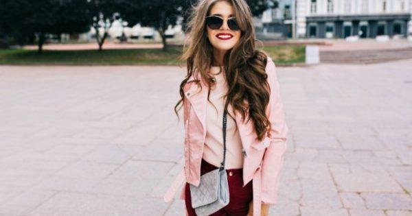 Αυτές Είναι οι Μεγαλύτερες Τάσεις στα Μαλλιά για την Άνοιξη-Καλοκαίρι 2017