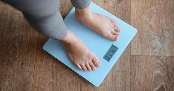 """Δείκτης Όγκου Σώματος: Η νέα μέθοδος για το ιδανικό βάρος – Πιο """"δίκαιη"""" από τον ΔΜΣ [vids]"""