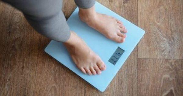"""Δείκτης Όγκου Σώματος: Η νέα μέθοδος για το ιδανικό βάρος – Πιο """"δίκαιη"""" από τον ΔΜΣ"""