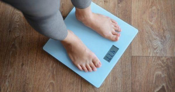 """Δείκτης Όγκου Σώματος: Η νέα μέθοδος για το ιδανικό βάρος – Πιο """"δίκαιη"""" από τον ΔΜΣ -ΒΙΝΤΕΟ"""