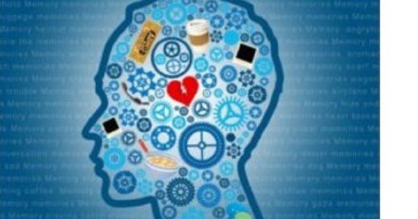 ΥΓΕΙΑ: Οι νεώτερες θεραπείες για τη νόσο Πάρκινσον -Ενημερωτική εκδήλωση στο Δημαρχείο Αμαρουσίου