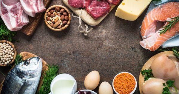 Πρωτεΐνες: 4 πράγματα που πρέπει να γνωρίζετε πριν αυξήσετε την κατανάλωσή τους