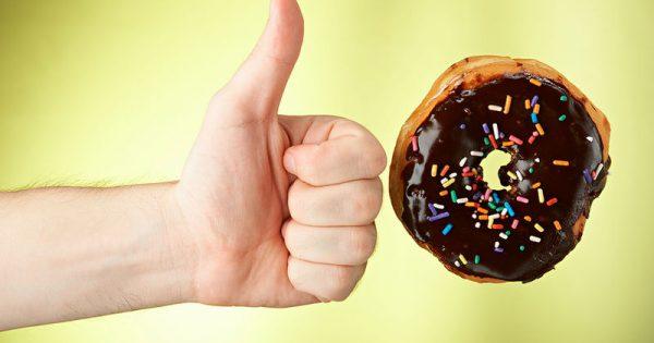 Η Ευρωπαϊκή Αρχή Ασφάλειας Τροφίμων επιβεβαιώνει την ασφάλεια της σουκραλόζης