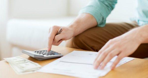 5 Πρακτικές που θα σας Βοηθήσουν με τα Οικονομικά σας