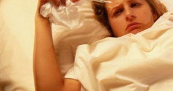 Υποθερμία (χαμηλή θερμοκρασία σώματος) Ποιές είναι οι αιτίες; Τρόποι διάγνωσης και αντιμετώπισης