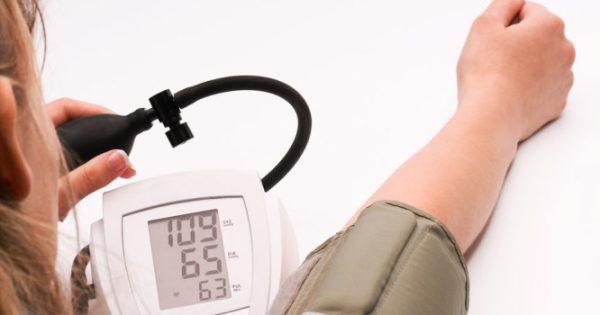 Παγκόσμια Ημέρα Υπέρτασης: Οι φυσικοθεραπευτές συστήνουν άσκηση