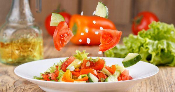 Το λαχανικό που υψώνει «ασπίδα» στον καρκίνο του στομάχου
