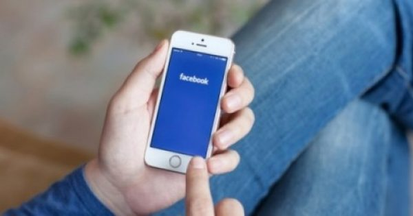 Τι μαρτυρούν για τον χαρακτήρα οι αναρτήσεις σας στο Facebook