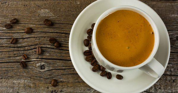 Καφές: Σε ποια ποσότητα προκαλεί αύξηση της κακής χοληστερόλης
