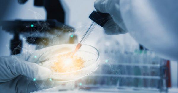 Γεγονός τα πρώτα λειτουργικά βλαστοκύτταρα εργαστηρίου – Άλμα στην θεραπεία της λευχαιμίας