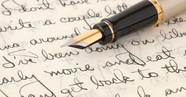 Τι αποκαλύπτει ο γραφικός σας χαρακτήρας…
