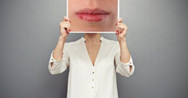 Τα πολλά φάρμακα βλάπτουν το στόμα
