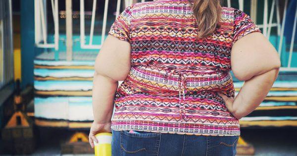 Ευρωπαϊκή Ημέρα Παχυσαρκίας: Μόνο με την ένωση όλων των φορέων μπορεί να τεθεί υπό διαχείριση