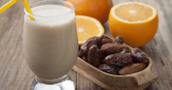 Τι να κάνετε για να μην πεινάτε – 4 τροφές που χορταίνουν