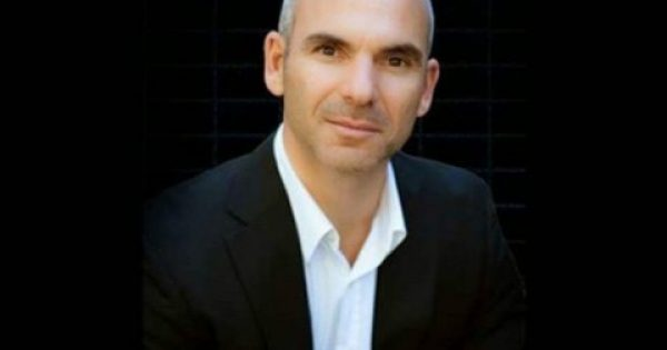 Δρ Jack Wolfson: Ένας θαρραλέος καρδιολόγος που παράτησε τη συμβατική προσέγγιση των ασθενών του