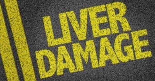 Λίπος στο συκώτι: Πότε εξελίσσεται σε επικίνδυνη στεατοηπατίτιδα – Ποια είναι η σωστή διατροφή