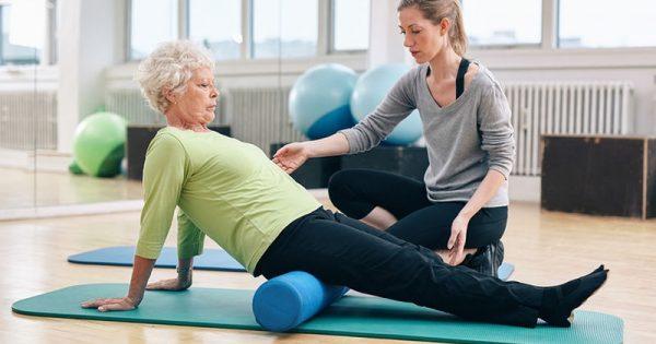 Άσκηση: Πώς συμβάλλει στη μείωση του κινδύνου Αλτσχάιμερ