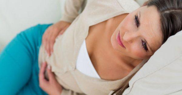 Κατακράτηση υγρών στο σώμα: Πώς αντιμετωπίζεται