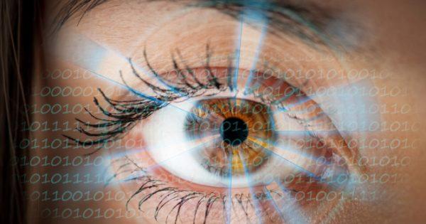 Εκφύλιση ωχράς κηλίδας: «Μολύνουν» το μάτι με ιό για να αντιστρέψουν την απώλεια όρασης!