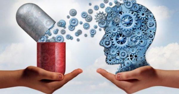 Συνέδριο της Αμερικανικής Ακαδημίας Νευρολογίας: Νεότερα για την πολλαπλή σκλήρυνση