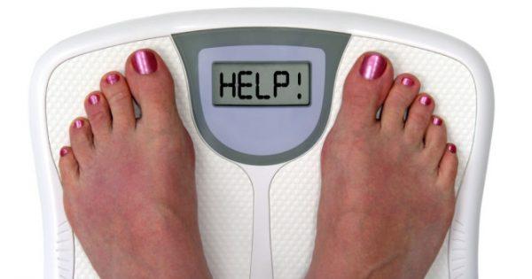 Νέα καινοτόμος θεραπεία για τη νόσο της παχυσαρκίας