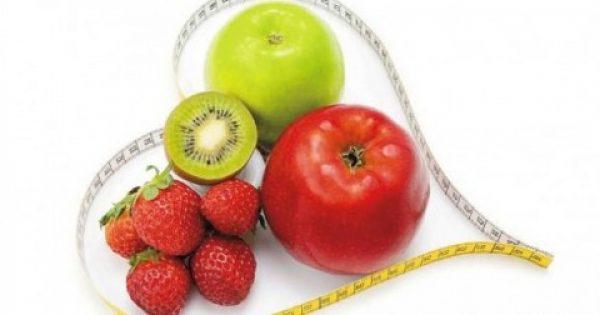 11 τροφές που σε κάνουν να γερνάς γρηγορότερα! Τις ήξερες;