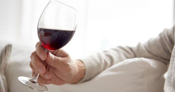 Αλκοόλ & διαβήτης τύπου 2: Τι πρέπει να γνωρίζετε
