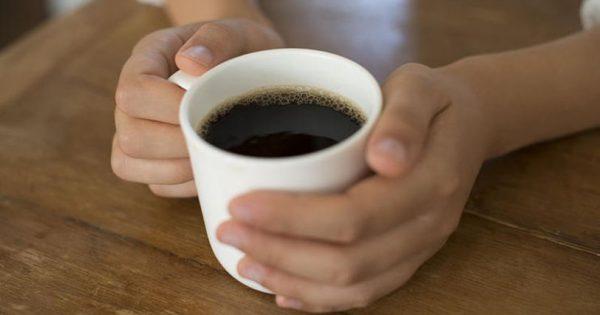Η παυσίπονη δράση του καφέ – Τι δείχνει νέα έρευνα