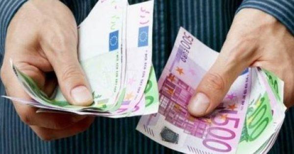 Σε ποια πόλη της επαρχίας μένουν οι πλουσιότεροι Έλληνες; Θα εκπλαγείτε!