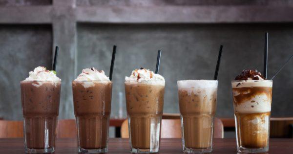 Καρκίνος του ήπατος: Πόσοι καφέδες την ημέρα μειώνουν τον κίνδυνο στο μισό!