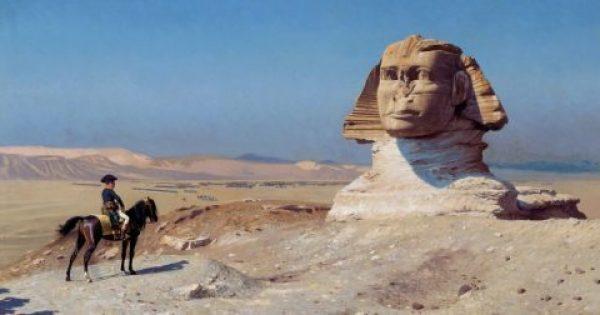 5+1 Ιστορικά Γεγονότα για τα οποία ακόμα μας λένε Ψέμματα. Δείτε πότε και από ποιους ανακαλύφθηκε η Αμερική!