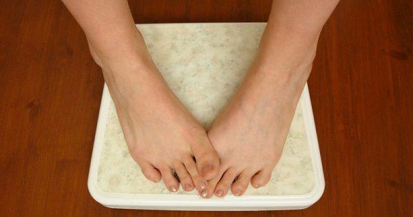Διατροφικοί μύθοι που σας εμποδίζουν να αδυνατίσετε