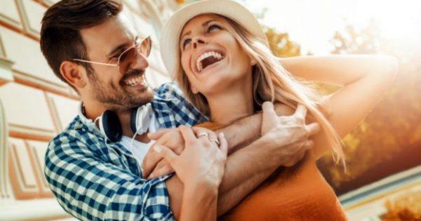 Δείτε πως Μπορείτε να Μειώσετε Κατά 14% την Πιθανότητα Διαζυγίου