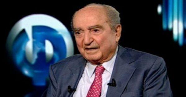 Ο Αλέξης Παπαχελάς αποκαλύπτει τι του είπε ο Κωνσταντίνος Μητσοτάκης στην τελευταία τους συνάντηση