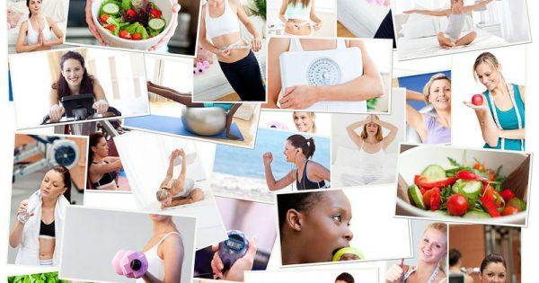 Παγκόσμια Ημέρα Πολλαπλής Σκλήρυνσης: Συμβουλές για διατροφή & άσκηση
