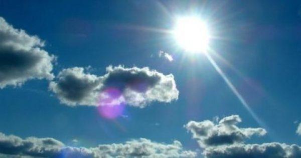 Μερομήνια: Τι καιρό θα κάνει όλο τον Ιούνιο