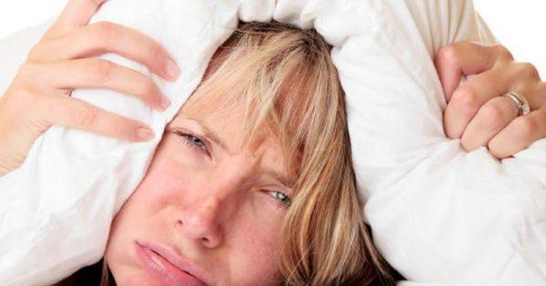 Δώδεκα σημάδια ορμονικής ανισορροπίας που οι περισσότερες γυναίκες αγνοούν