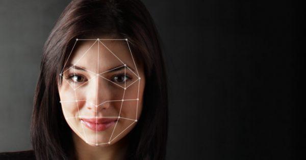 Πώς ο εγκέφαλος αναγνωρίζει τα πρόσωπα γύρω του – Τι βρήκαν οι επιστήμονες