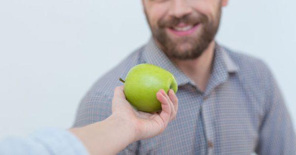 Καρκίνος προστάτη: Φυσικά συστατικά για πρόληψη & αντιμετώπιση!