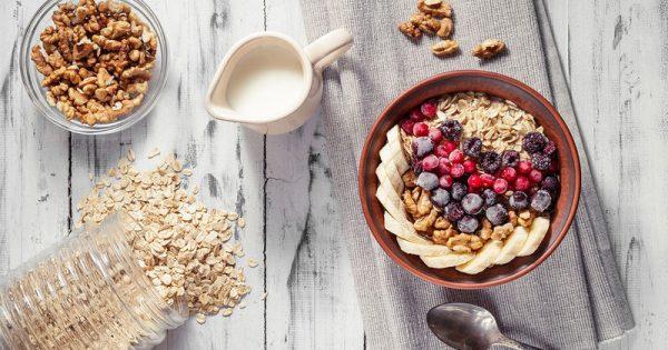 Οι καλύτερες και οι χειρότερες τροφές για το συκώτι