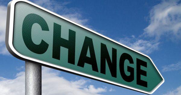 Η σωτήρια αλλαγή στην καθημερινότητα που μειώνει κατά 15% τον κίνδυνο πρόωρου θανάτου