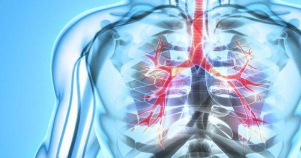 Καρκίνος του λάρυγγα: Ο πιο συχνός καρκίνος κεφαλής, αλλά διαχειρίσιμος – Δείτε τις θεραπείες