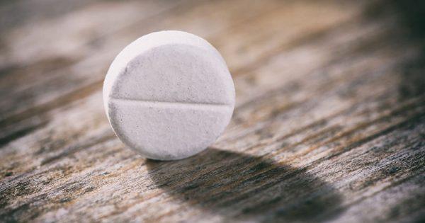 Διαβήτης & καρκίνος μαστού: Ο ρόλος της ασπιρίνης